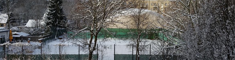 Halle-Winter-schnee-1170x300